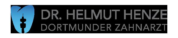 Zahnarztpraxis Dr. Helmut Henze in Dortmund Hombruch