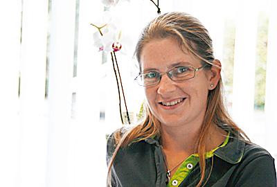 Anna-K. Junchen