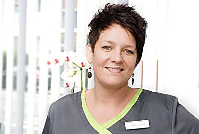 Stephanie Erichsen