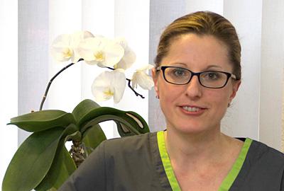 Iwona Filipecki