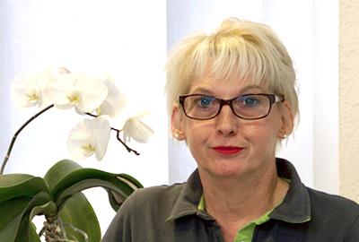 Petra Luer